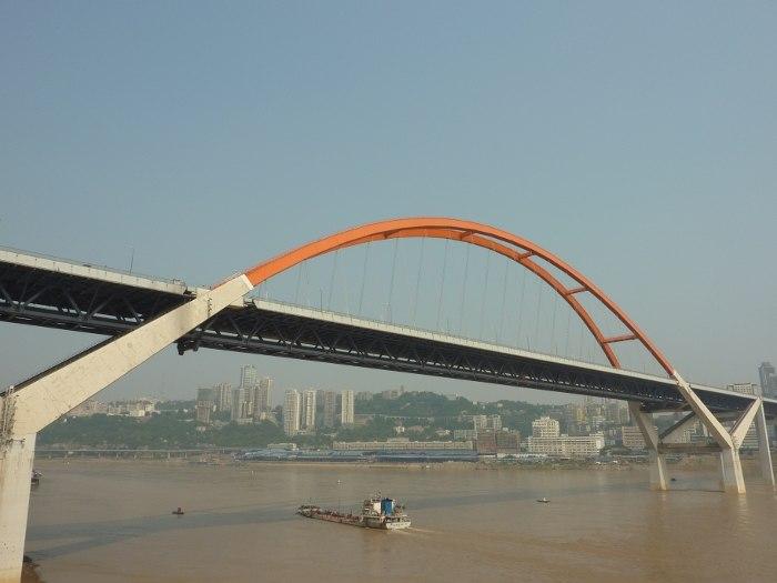 Caiyuanba Bridge, Chongqing-1.jpg
