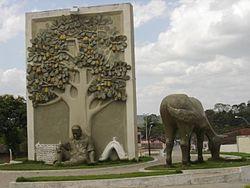 Cajueiro (Alagoas) acesso.jpg