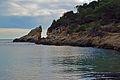 Cala Cap Falcó, Mallorca, España.JPG