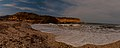 Calablanca - WLE Spain 2015.jpg
