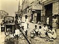 Calcutta dawns 1945.jpg