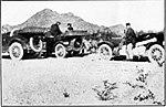 Caliente-Motoring Magazine-1915-018.jpg