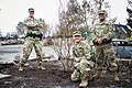California National Guard (37623761840).jpg