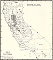California fish and game (19893240953).jpg