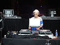 Call of Duty XP 2011 - pre-show deejay (6113491021).jpg