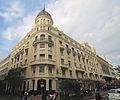 Calle Mayor nº 6 (Madrid) 01.jpg