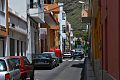 Calle San Juan Evangelista María Jiménez.jpg