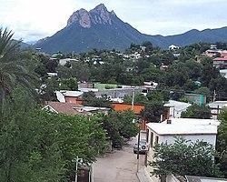 Calle en Chínipas de Almada.jpg
