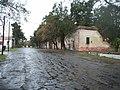 Calle principal - panoramio.jpg