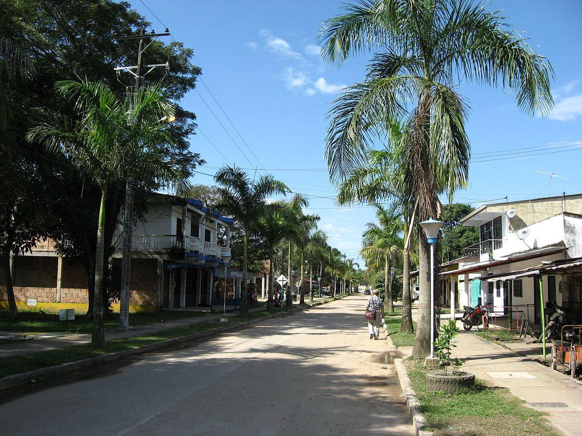 Cabuyaro wikipedia la enciclopedia libre for Bares ciudad jardin cali