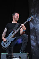 Callejon With Full Force 2014 05.JPG