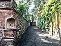 Callejon del Aguacate.jpg