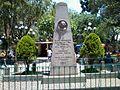 Calles y sitios de interés en el centro de Coatepec, estado de Veracruz. 17.jpg