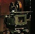 Caméra Éclair Camé 300 Reflex (1952).jpg
