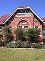 Camberwell Primary School.jpg