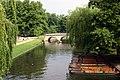 Cambridge - panoramio (12).jpg