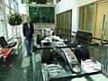 Cambridge Business Park Autonomy F1.jpg