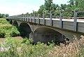 Cambridge Republican bridge from NE.JPG