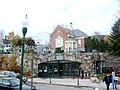 Camden Public Library - panoramio.jpg