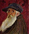 Camille Pissarro 039.jpg