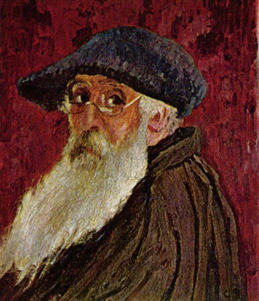 Fichier:Camille Pissarro 039.jpg