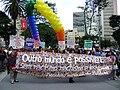 Caminhada lésbica 2009 sp 49.jpg