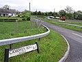 Camowen Road - geograph.org.uk - 436033.jpg