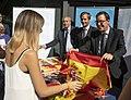 """Campaña PP Madrid """" Pon una bandera en tu balcón"""". (44686345172).jpg"""