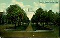 Campbell Avenue (16279555401).jpg
