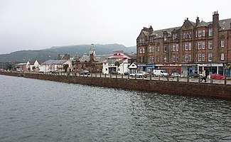 Campbeltown seafront.jpg