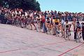 Camperdown Track Sydney 1971 (16051281538).jpg