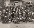 Canada. Ellesmere Maple Leaf Brass Band, Ontario, c.1890.jpg