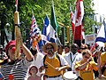 Canada Day Parade (698883349).jpg