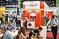Canada at Gamescom 2015 (20243119329).jpg