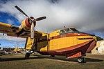Canadair CL-215T (13677540914).jpg
