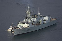 Canadian Navy HMCS Winnipeg FFH338.JPG
