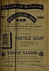 Canadian grocer July-December 1896 (1889) (14782184334).jpg