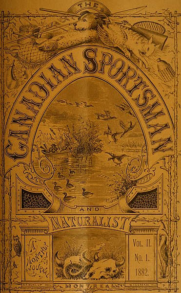 File:Canadian sportsman and naturalist (1881) (20538938541).jpg