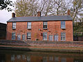 Canal cottages at Tividate Aqueduct QF.jpg