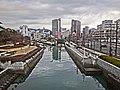 Canal promenade - panoramio (1).jpg