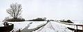 Canale Zena - Nonantola (MO) Italia - 12 Febbraio 2013 - panoramio.jpg