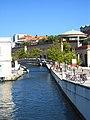 Canales de Aveiro II (2787999268).jpg