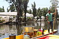 Canals of Xochimilco IMG 7181.JPG