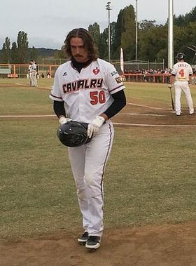 Canberra Cavalry 2012-13 game-shirts.jpg