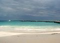 Cancún beach - panoramio.jpg