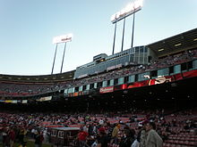Candlestick Park press box 1.JPG