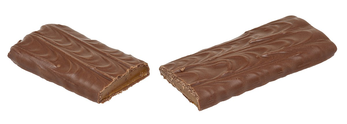 Candy Toffee Or Coffee