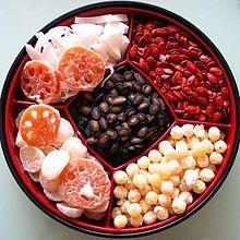 Good Food Box Program