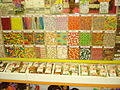 Candy Store ``Candy Kitchen`` in Virginia Beach VA, USA (9897208943).jpg