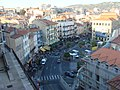 Cannes centre - panoramio.jpg